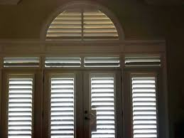 Different Windows Designs Bend It Curved Headrail Vertical Blinds For Bay Bow Windows