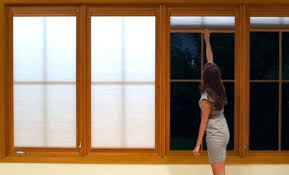 curtains or blinds for sliding glass doors andersen french doors with built in blinds sliding door with built