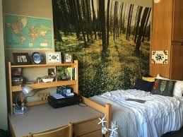 hipster room decor diy bedroom rooms youtube how to make