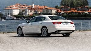 maserati vietnam 2017 maserati quattroporte gts granlusso pricing for sale edmunds