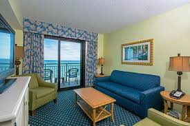 1 Bedroom Condo Myrtle Beach Accommodations At The Caribbean Myrtle Beach Sc Resort Stay At