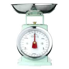 balance de cuisine balance cuisine maccanique balance cuisine maccanique balance de