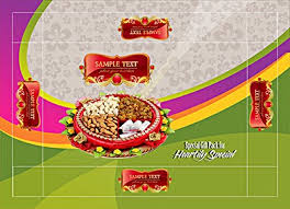 world of sweet box packaging designs and devotion for packaging