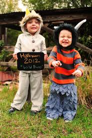 cool family halloween costume ideas best 25 monster costumes ideas on pinterest cookie monster