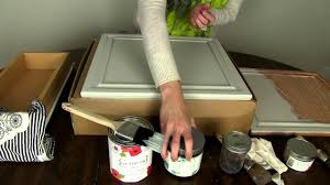 how to refinish bathroom vanity painting your builder basic bathroom vanity youtube