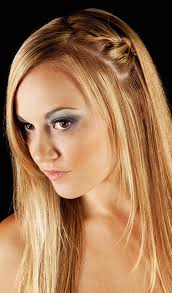 hairstyles for thin braided hair top 30 hairstyles to cover up thin hair