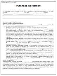 contract for deed home sale best resumes curiculum vitae and