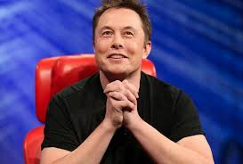 elon musk global internet this is how the genius elon musk will give free wifi to the entire