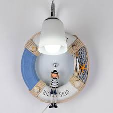 compare prices on children wall light online shopping buy low