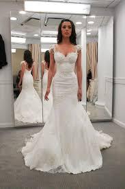 wedding dress ebay pnina wedding dresses ebay pnina wedding dresses spying