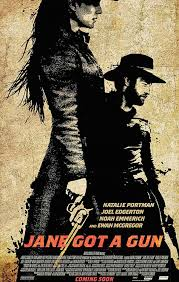 best of the west 2017 western movies dvds and tv shows true