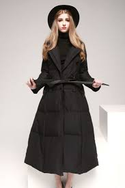 best 25 down coat ideas on pinterest quilted jacket moncler