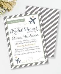 travel themed bridal shower best 25 travel bridal showers ideas on travel party