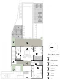 Contemporary Beach House Plans by 137 Best Plan Images On Pinterest Architecture Architecture