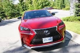 lexus extended warranty reviews autos yahoo com lexus nx review lexus nx forum