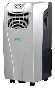 Small Portable Air Conditioner For Bedroom Amazon Com Newair Ac 10000e 10 000 Btu Portable Air Conditioner