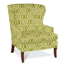 pier 1 chair slipcovers trendy ikat wing chair pier 1 imports wing chair ikat wing chair