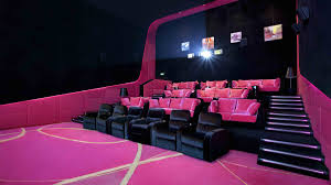 9 bucket list movie theaters ript apparel
