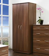 Bedroom Furniture Direct Bedroom Furniture Direct Vivo Furniture