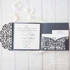 wedding invitations laser cut laser cut wedding invitations wholesale laser cut wedding