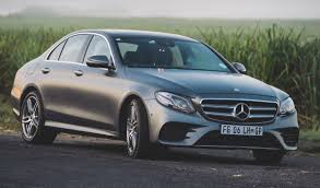 mercedes beamer best cars of 2016 the finalists iol motoring