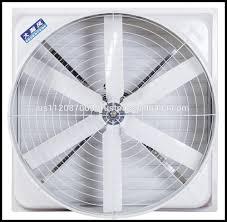 2000 cfm exhaust fan frp exhaust fans 500 cfm 2000 cfm fan buy exhaust fans cfm 2000