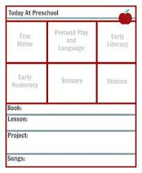 webbing for lesson plans in preschool lesson plans preschool