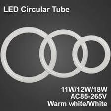 led circle light bulb 300mm led circular tube t9 g10q led circular light g10q t9 pinterest