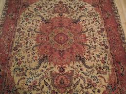 carpet remarkable home depot carpet sale home depot carpet