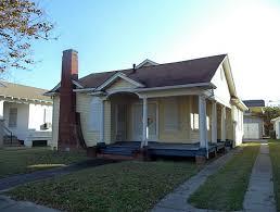 houses with wrap around porches ideas bonaandkolb porch ideas
