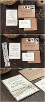 Burlap And Lace Wedding Invitations The 25 Best Burlap Wedding Invitations Ideas On Pinterest