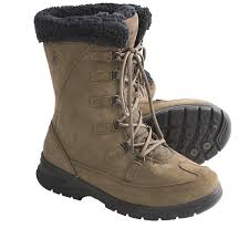 s waterproof boots waterproof winter boots s mount mercy