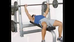 Weights And Bench Package Bench Barbell Set With Bench Power Rack Package Deal Kg Olympic