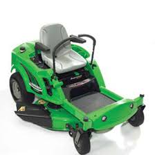zero turn mowers faster easier mowing homesteading and