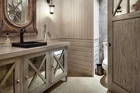 bathroom style ideas modern rustic bathroom style nhfirefighters org