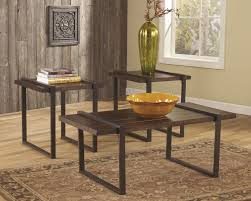 rooms to go accent tables 168 best living room decor images on pinterest living room decor