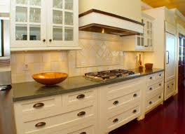 Glass Knobs Kitchen Cabinets Fric Tionlessly Printer Stands Office Depot Tags File Cabinets
