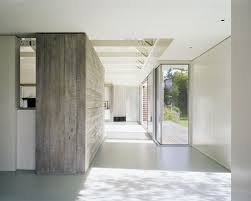 gray wood paneling surprising panel wall ideas pictures remodel