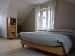 chambre d hote turckheim chambre privée au coeur du vignoble alsace 1390404 abritel