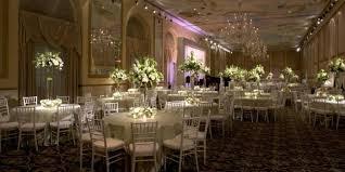studio 450 wedding cost the adolphus hotel dallas weddings get prices for wedding venues