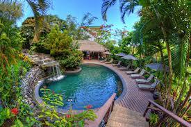 about tulemar tulemar resort u0026 vacation rentals
