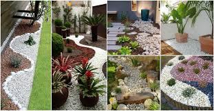 10 cool diy garden path ideas diy diy garden paths picture frame