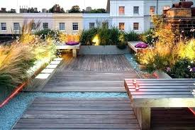 Roof Garden Design Ideas Small Roof Garden Roof Garden Design Ideas Roof Top Deck With