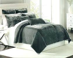 Bedspreads And Coverlets Quilts Grey Quilts And Coverlets King Chevron Yellow Grey White