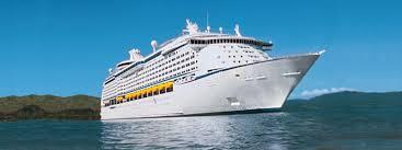explorer of the seas cruise ship book online royal caribbean