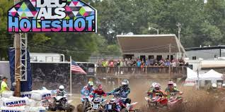 ama live timing motocross the wiseco atv motocross national championship welcomes returning