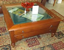 coffee tables exquisite img ethan allen coffee table used