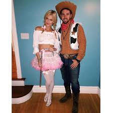Cool Halloween Costumes Couples 25 Disney Couple Costumes Ideas Mary Poppins