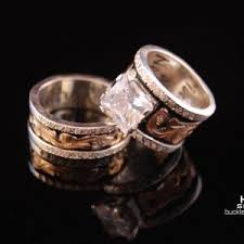 western style wedding rings hyo silver wedding rings staggering silver runuplabs