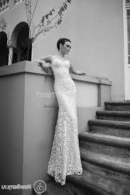 Monsoon Wedding Dresses 2011 Die Besten 25 Monsoon Wedding Dresses Ideen Auf Pinterest Reife